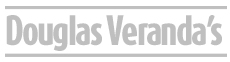 Douglasverandas